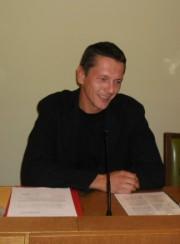 Gradsko-vijeće.18.10.2012.-21-e1350589988360-180x244